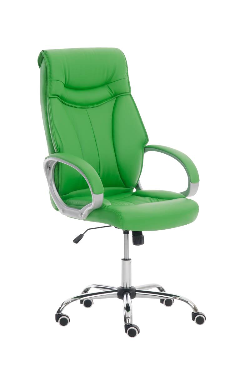 Bürostuhl Torro grün