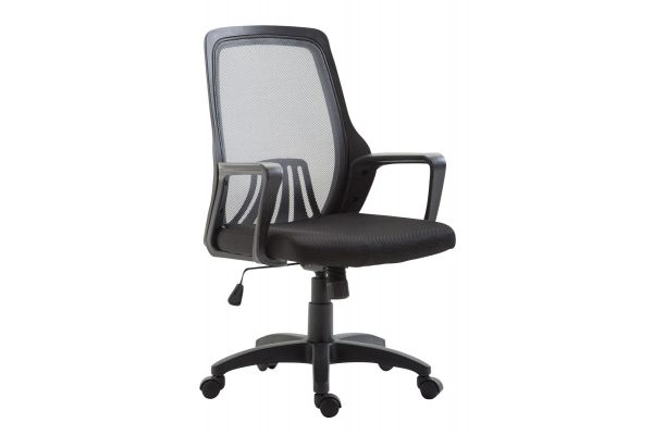 Bürostuhl Clever