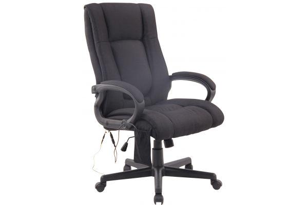 Bürostuhl XL Sparta XM Stoff
