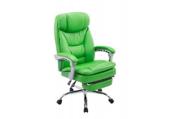 XL Bürostuhl Troy grün