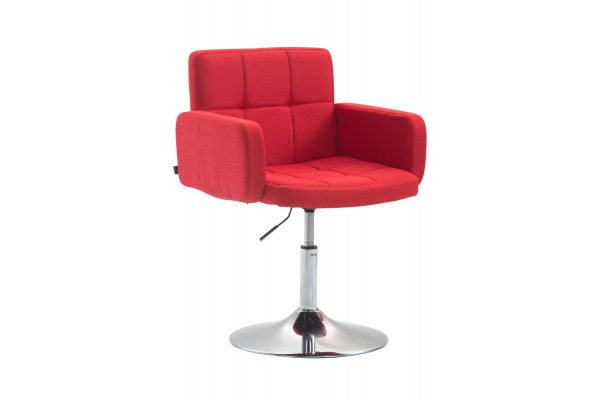 Lounger Los Angeles Stoff rot