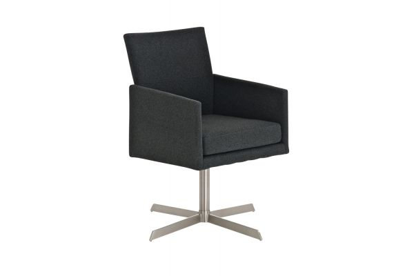 #LAG Lounger Cubic Stoff