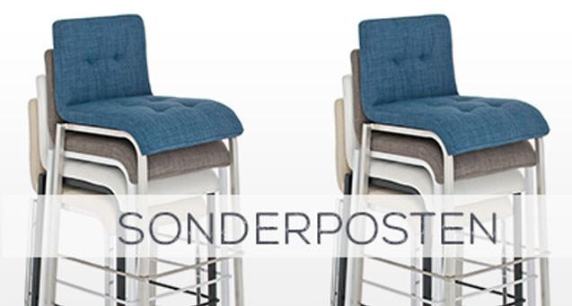 Riesen Auswahl Barhocker & Barstühle online kaufen ...